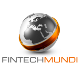 Fintech Mundi logo