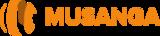 Logo of Musanga