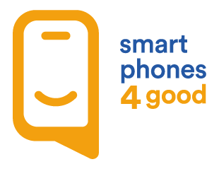 Smartphones4Good