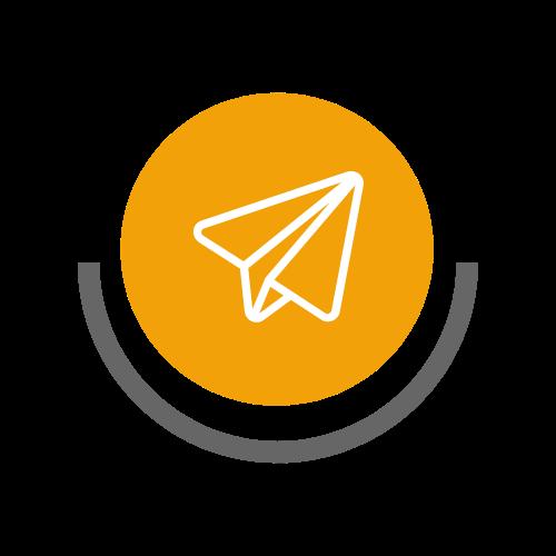 Shipping symbol