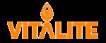 Vitalite logo